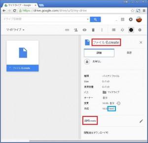 google_api29-1