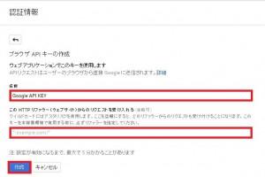 google_api33-2