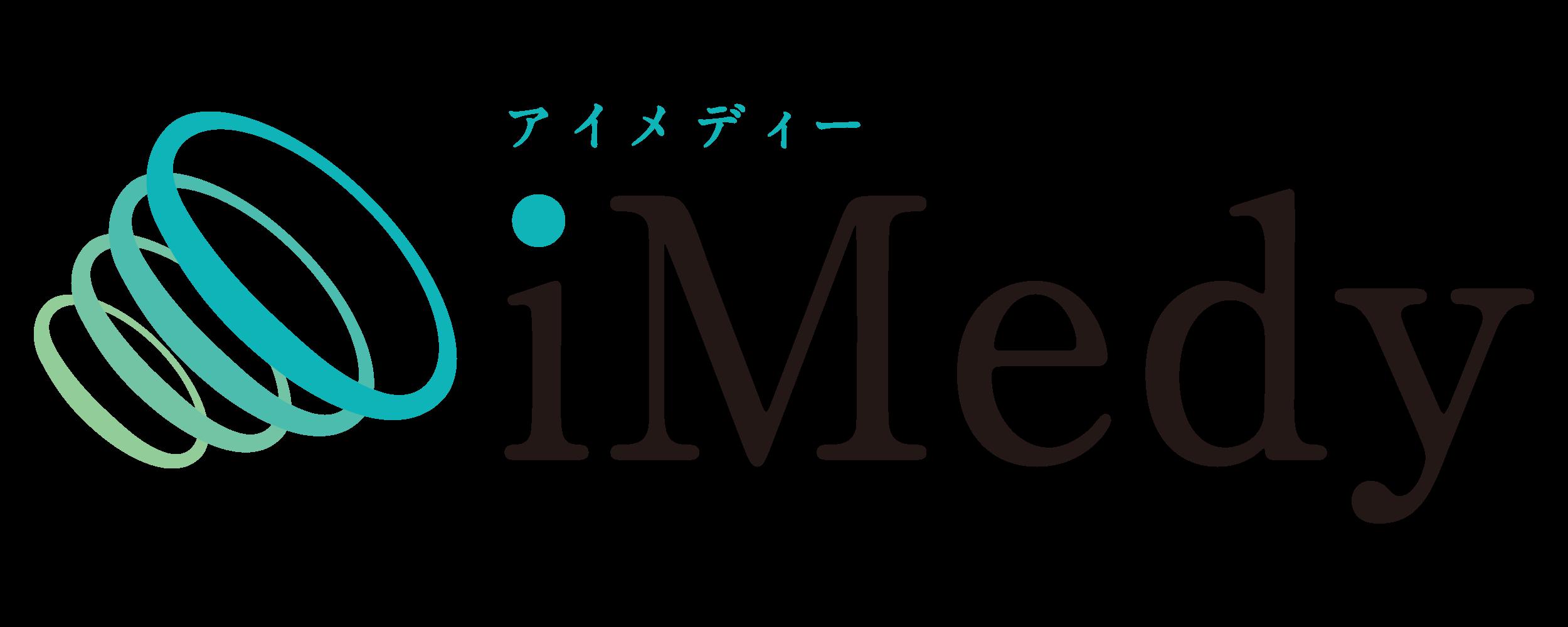 iMedy株式会社